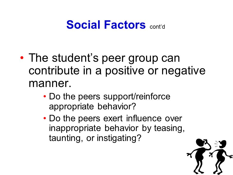 the positive and negative of being in a social group Internet influence seen as positive on education, negative on morality  income , being male and being employed have a significant, positive impact  and while  social networkers are found in all age groups, they are more.