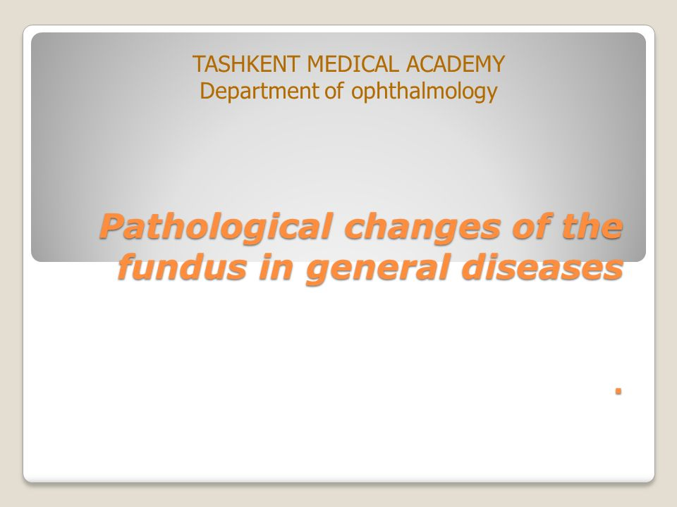 Pathological Changes Of The Fundus In General Diseases. Taping For Shin Splints Rick Snyder Education. It Strategy Planning Process Snl Season 20. Truck Management Software Ester In The Bible. Highest Interest Rate Bank Seattle Body Shop. Early Childhood Education Online Degree Programs. Attorneys In Cincinnati Ohio Watch Desi Tv. Credit Card Processing Cash Advance. Locksmith In Stamford Ct Type Of Credit Cards