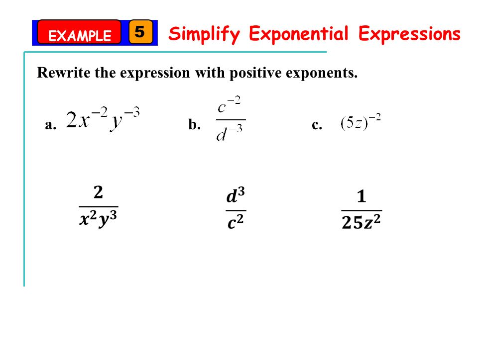 Free Worksheets Library Download And Print On. Zero And Negative Exponents Worksheet Grass Fedjp. Worksheet. Worksheet Zero And Negative Exponents At Clickcart.co