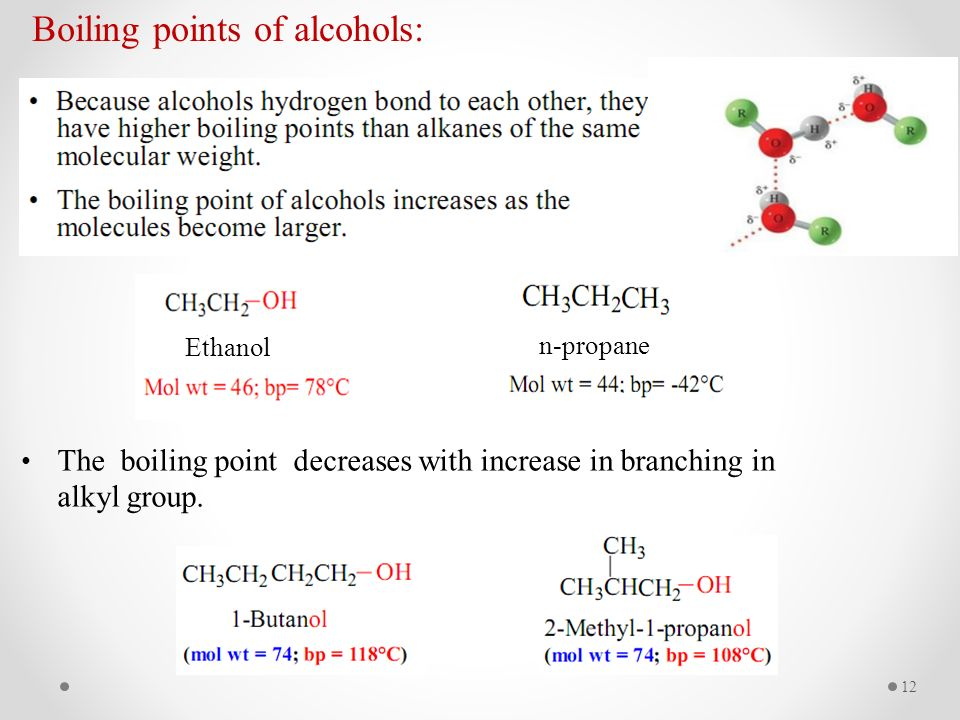 Image Thumb further Boiling Points Of Alcohols A also Alb Dedication as well Wp A in addition Workbook Images. on addition with number bonds