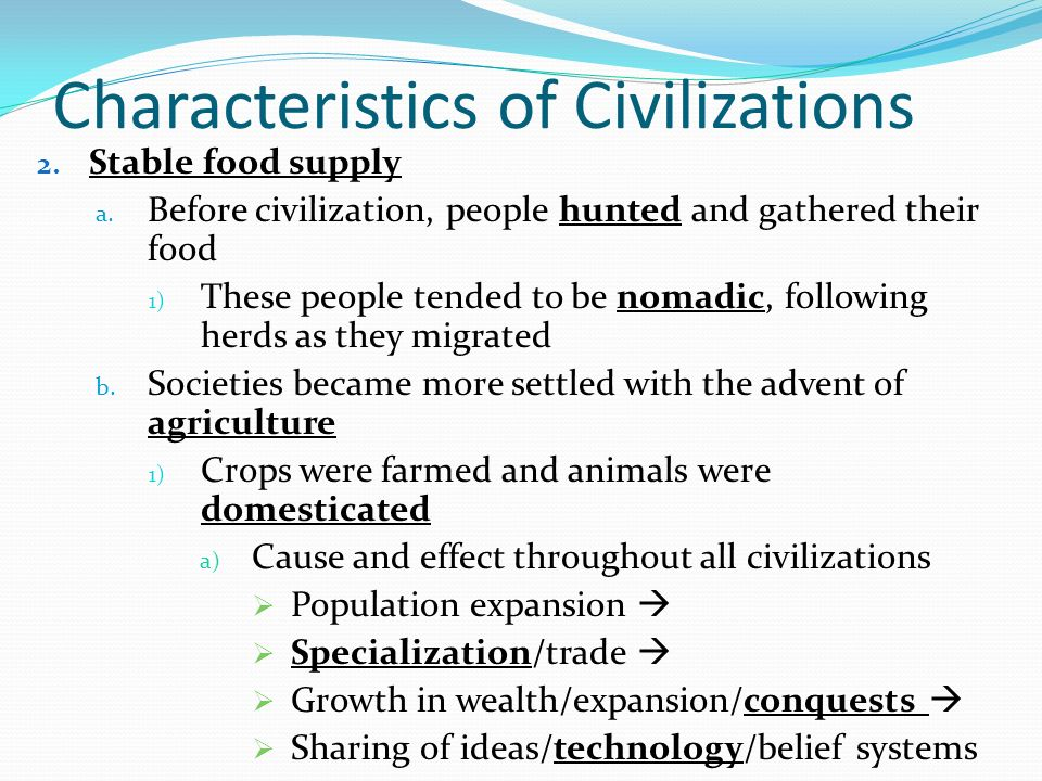 early civilizations matrix 2 essay Home » available papers » early civilizations matrix early civilizations matrix using your readings and outside sources ancient greek architecture.