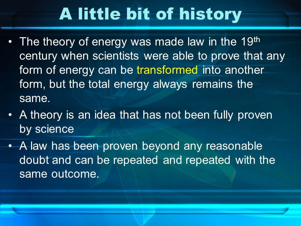 a little history of science pdf