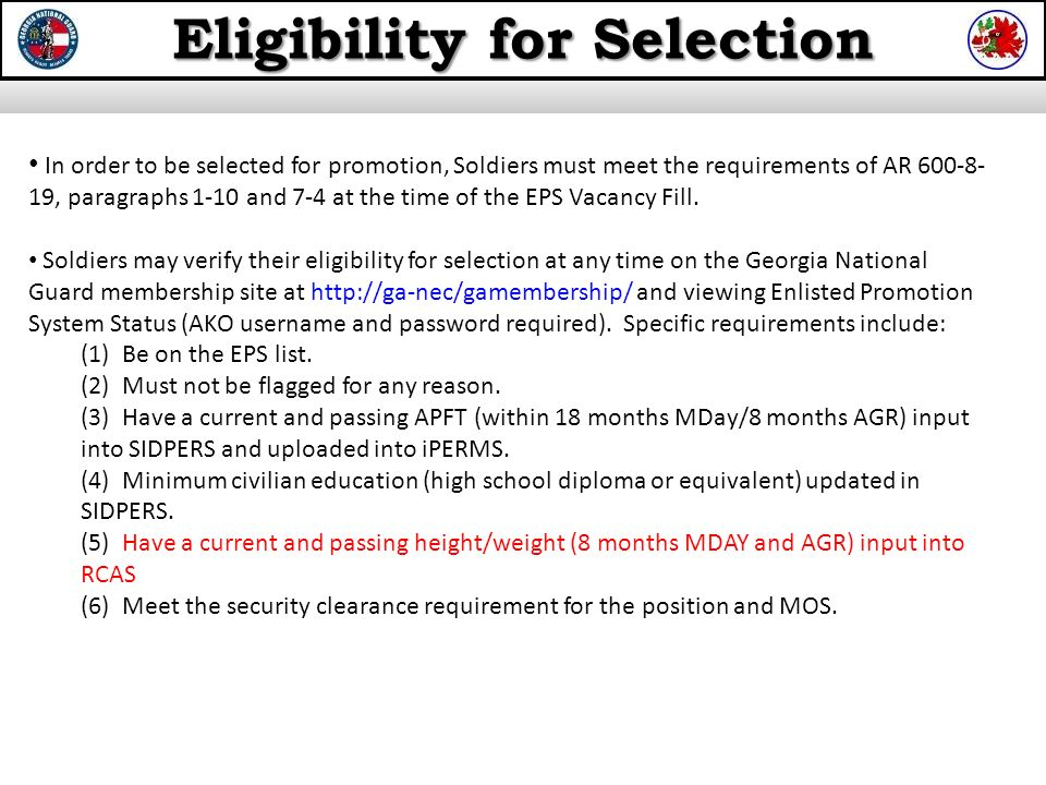 Eligible For Section 8 28 Images Policy Basics Section