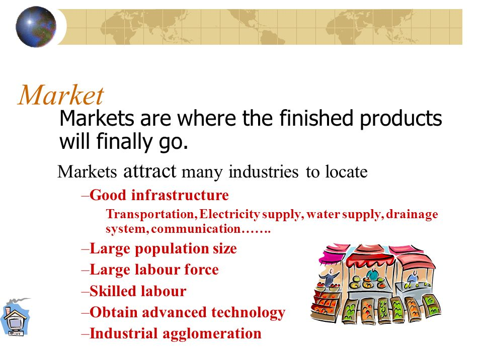 technological factors affecting the soft drink industry in india Soft drinks market research reports & industry euromonitor international's soft drinks global industry overview global briefing offers an technology & media.
