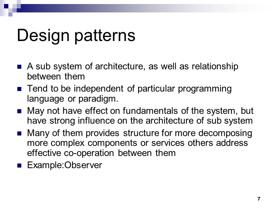 the relationship between systems and architecture Data architecture supports data governance data architecture provides an understanding of what data exists where and how it travels throughout the organizations and systems it highlights changes and transformations made as data moves from one system to the next.