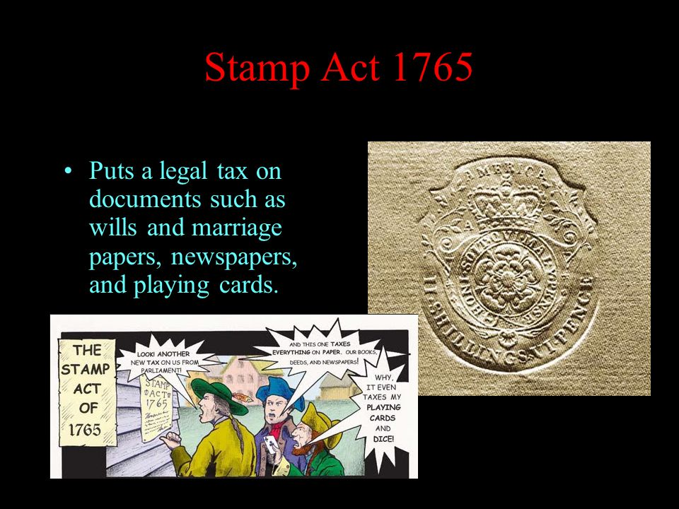 The Stamp Act Of 1765 Essay Writer
