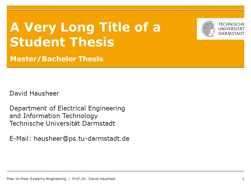 bachelor thesis search engine Dissertation search engine certified professional essay writers & resume experts creating amazing resumes that help clients across the globe win more interviews with.