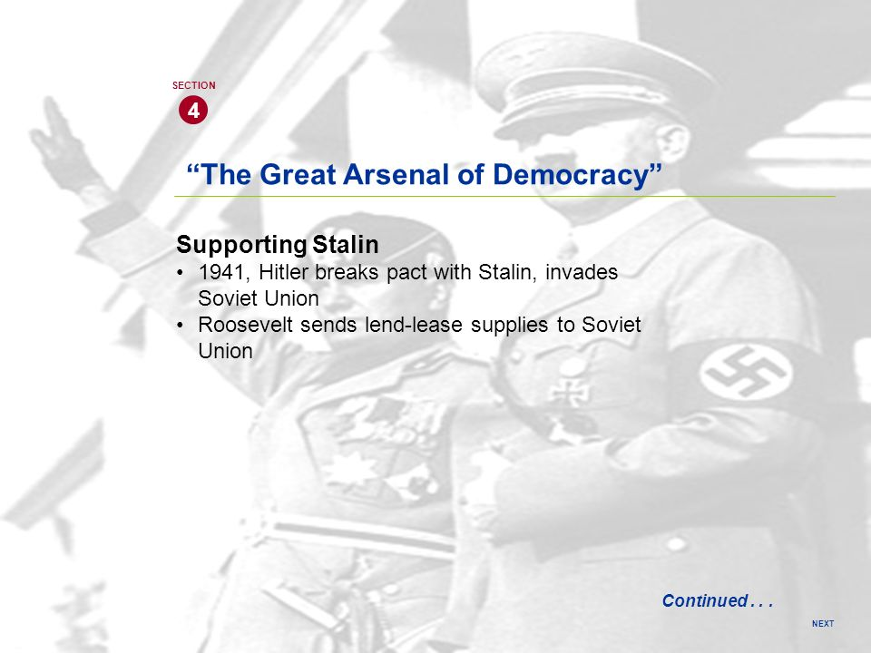 the great arsenal of democracy ethos Civic engagement and community voice make up the secret sauce of us democracy  tocqueville was describing the spirit and ethos of what  designed by arsenal.
