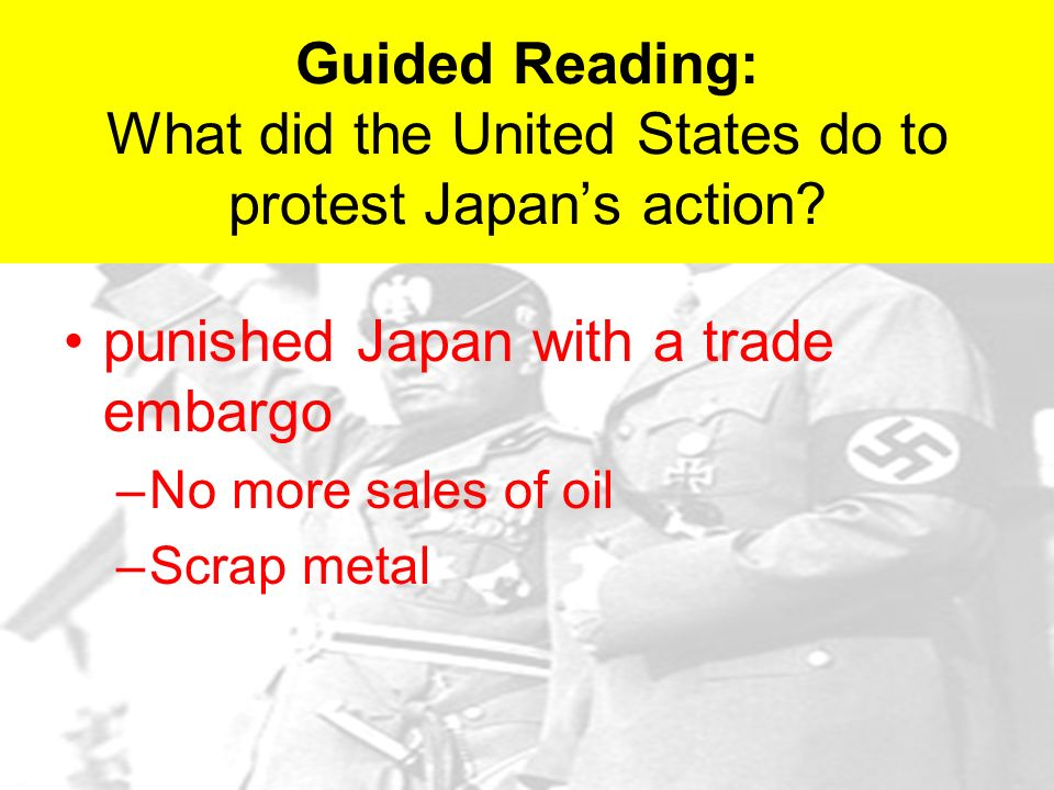 a glimpse at the japan american trade war At a glance  us tariffs: eu response and fears of a trade war  between the  eu, japan and usa to discuss common trade concerns.