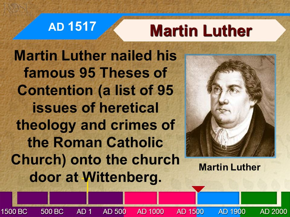 95 theses list in english Dictcc german-english dictionary: translation for luthers 95 theses propositions   list of translations starting with the same letters » luther's | 95 | theses | |.