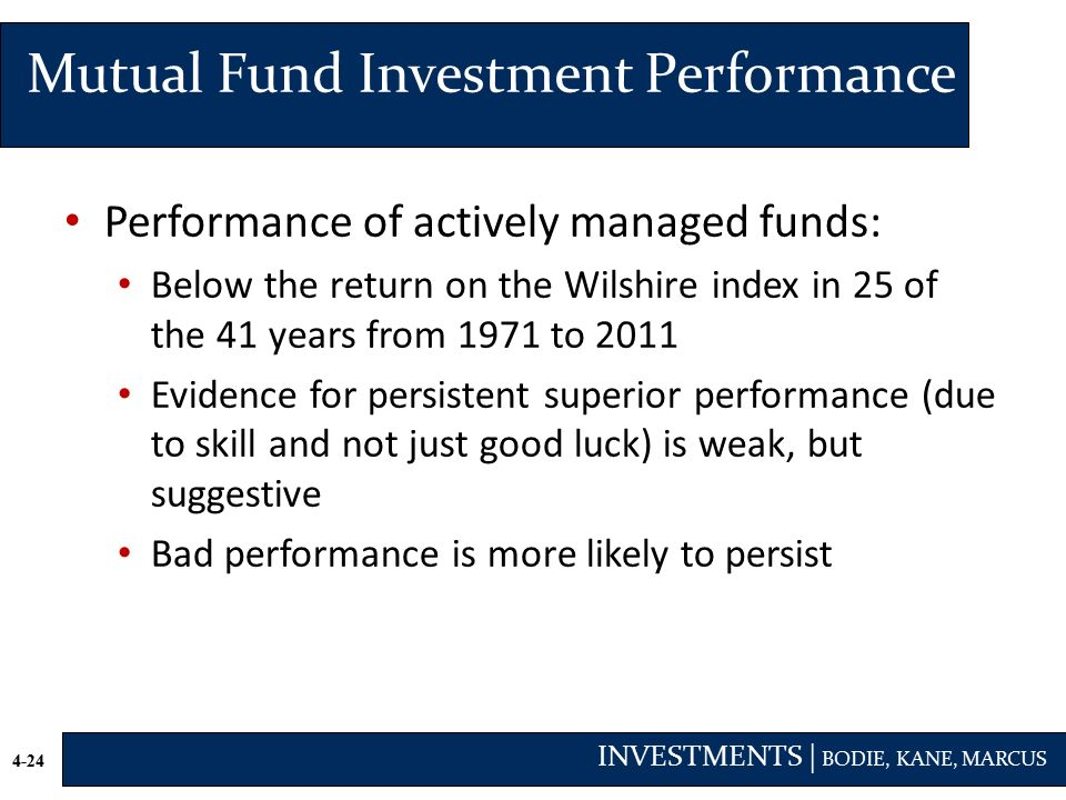 Direct Mutual Fund Plans : Details & Benefits