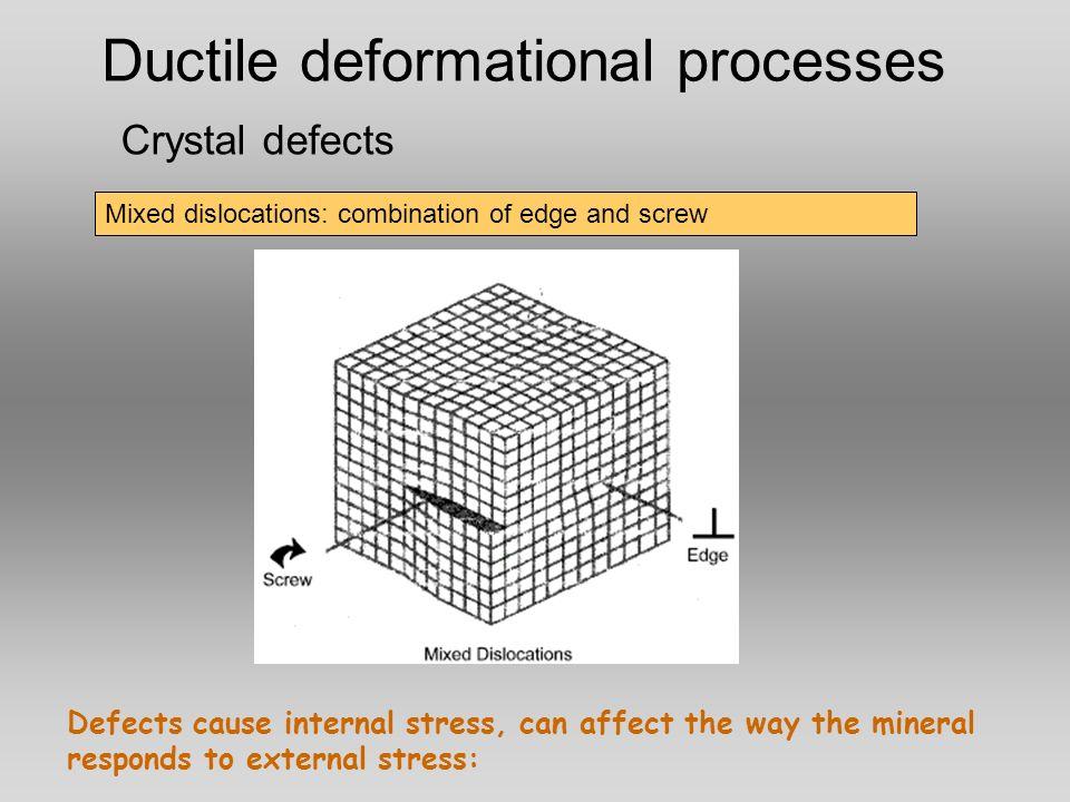 download Crucigramas Didacticos II
