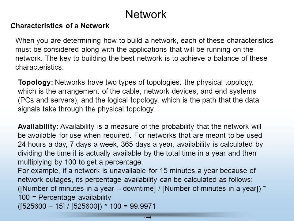 how to build a network ccna youtube