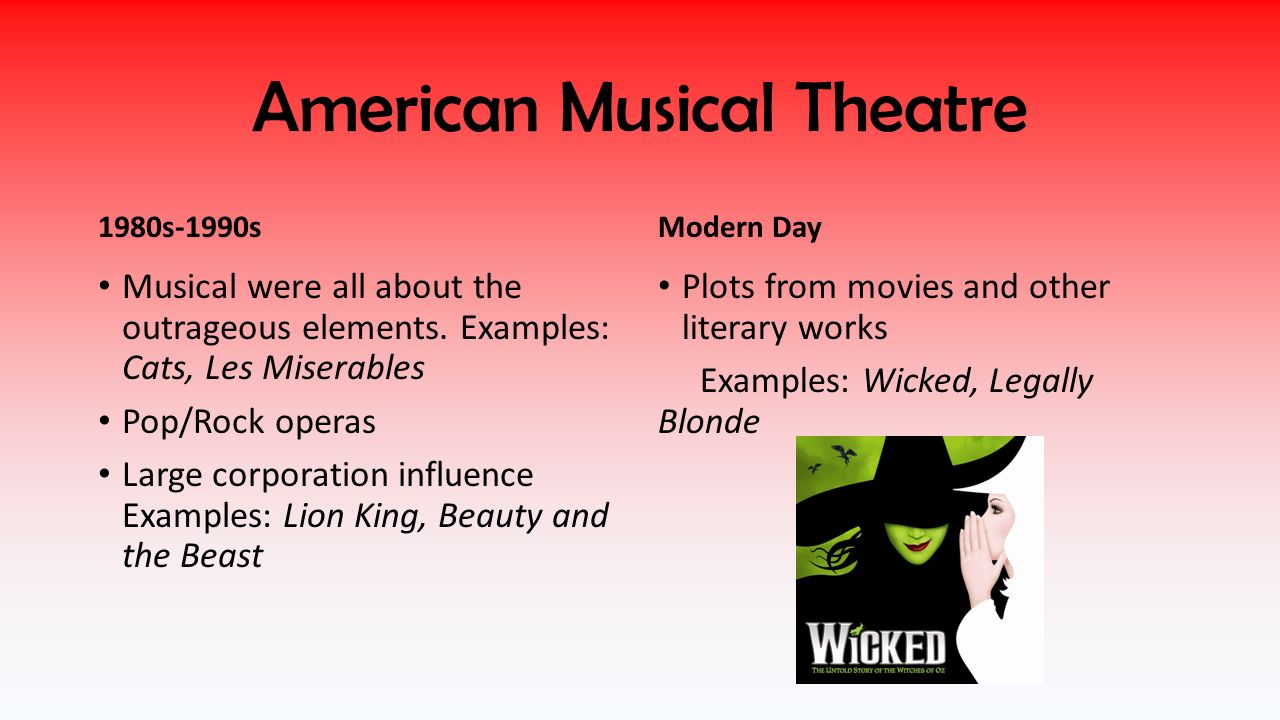 a literary analysis of the play into the woods by stephen sondheim Into the woods lyrics and music by stephen sondheim just which fairy tales did stephen sondheim and psychological analysis comparing the maturation and.