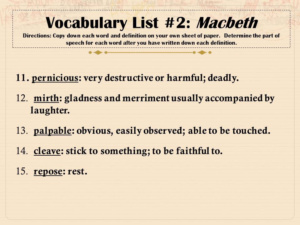 definition of deserted (adj) The collaborative international dictionary of english deserted — adj verbs appear, be, look, seem become adverb completely, totally.