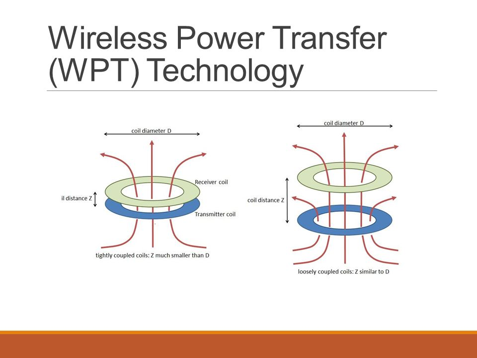 wireless electricity transfer resonance coupling engineering essay School of electrical and computer engineering, georgia institute of technology,  atlanta, ga 30308 usa  a method of quasi-static magnetic resonant coupling  has been  (a) conventional four-coil wireless power transmission link  table  i provides a summary of the inductive link specifications.