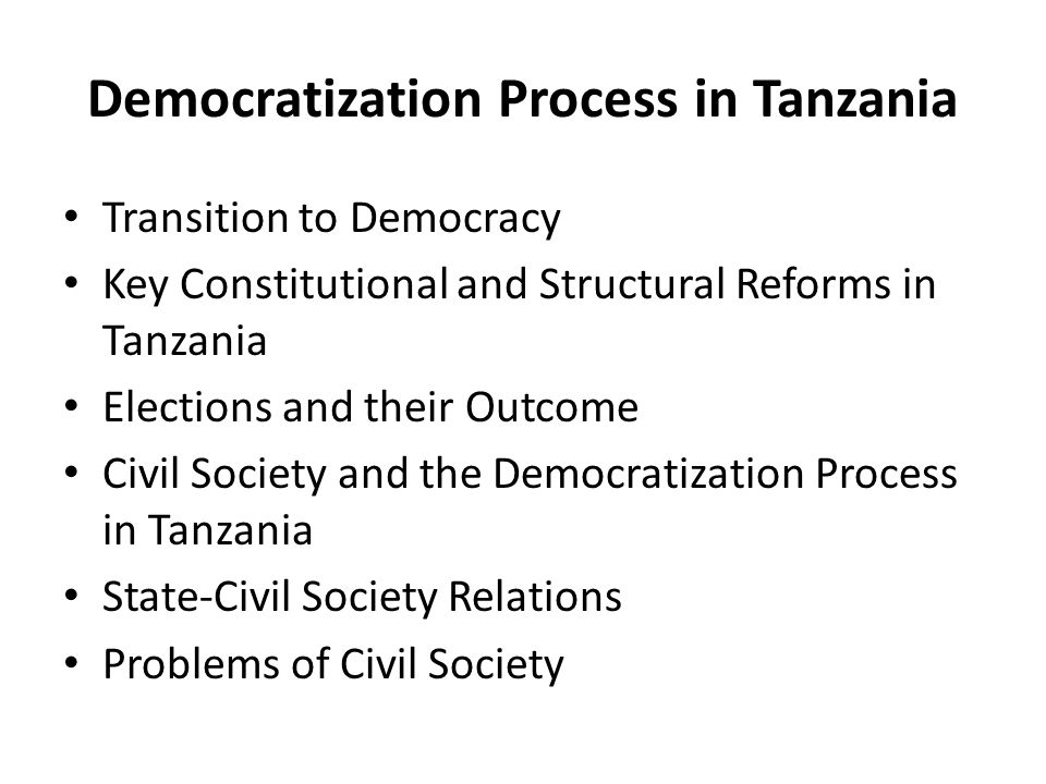 relationship between civil society and democracy pdf