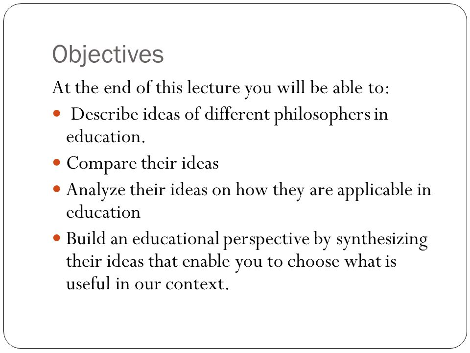 classes compared to platos styles of What are the philosophical and hermeneutic implications of the various ways of writing a philosophical text, in particular plato's didactical and dialogical style versus nietzsche's emphatic.