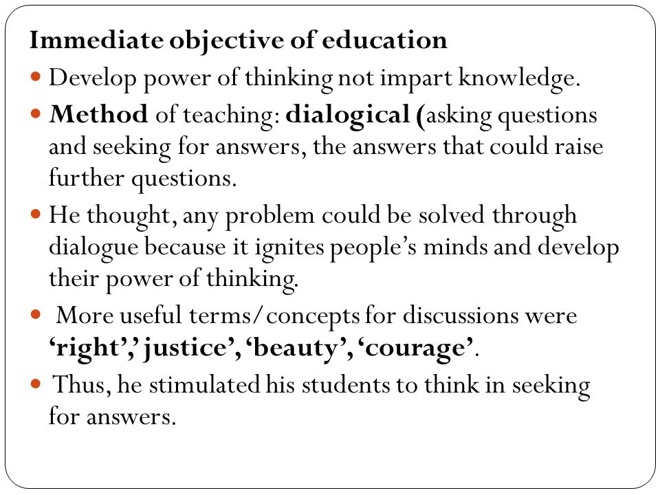educational thoughts of rousseau pdf