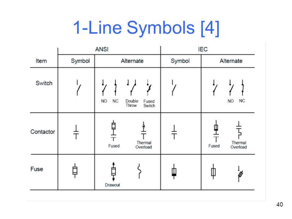 Funky Iec Standard Electrical Symbols Pdf Sketch Electrical