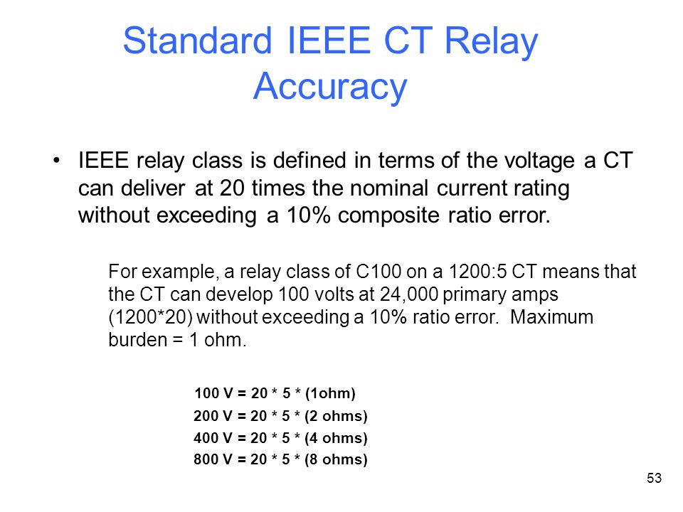 Levine lectronics and lectric inc ppt video online for Ieee definition