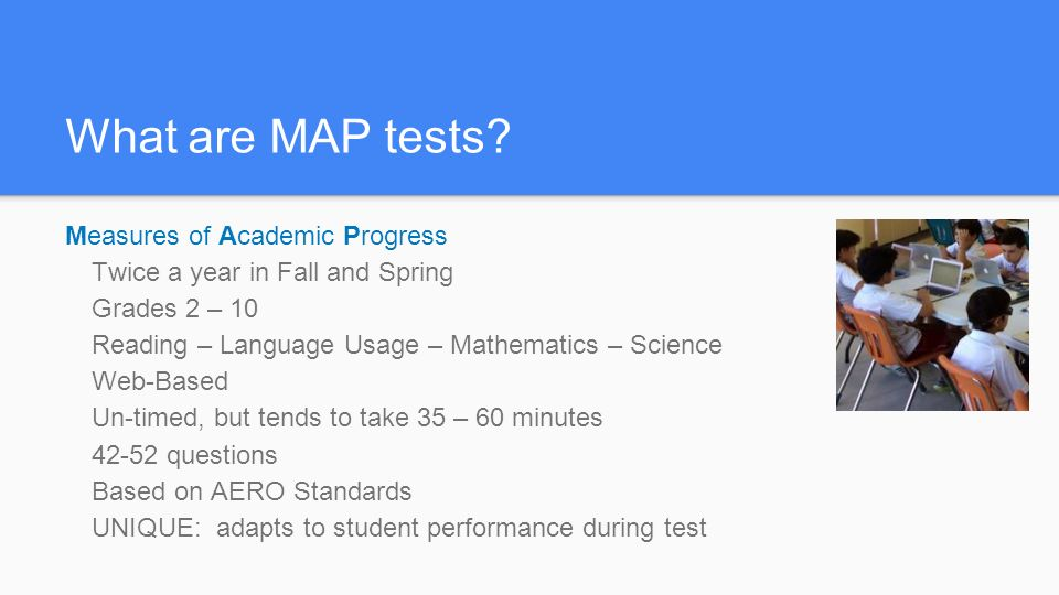 exams are unfair assessments of progress National assessment of educational progress (naep): the only continuing,   nature of the test itself (be it multiple choice or short answer format) may be unfair.