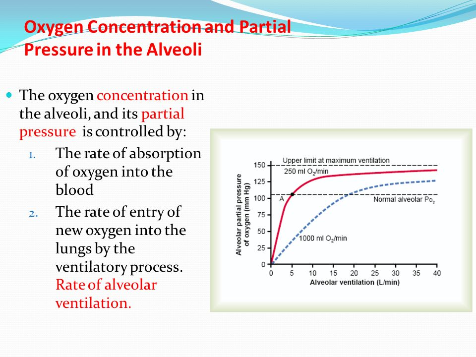 concentration affects the rate of oxygen Concentration of yeast: the rate of respiration in yeast (and therefore the volume of oxygen evolved) may change depending on its concentration volume of hydrogen peroxide: i am mixing this with the yeast so the catalase will cause it to decompose into water and oxygen.