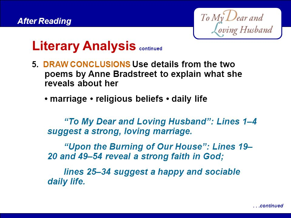 a literary analysis of the poem my alexandria Literary analysis of emily dickinson's poetry - literary analysis of emily dickinson's poetry are you digging on my grace - the poem under analysis is called.