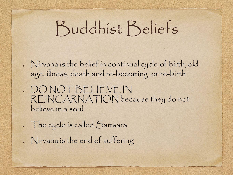 By reni fashoro maya doogah amani gordon and nathan breneisen 7 buddhist beliefs nirvana biocorpaavc Images
