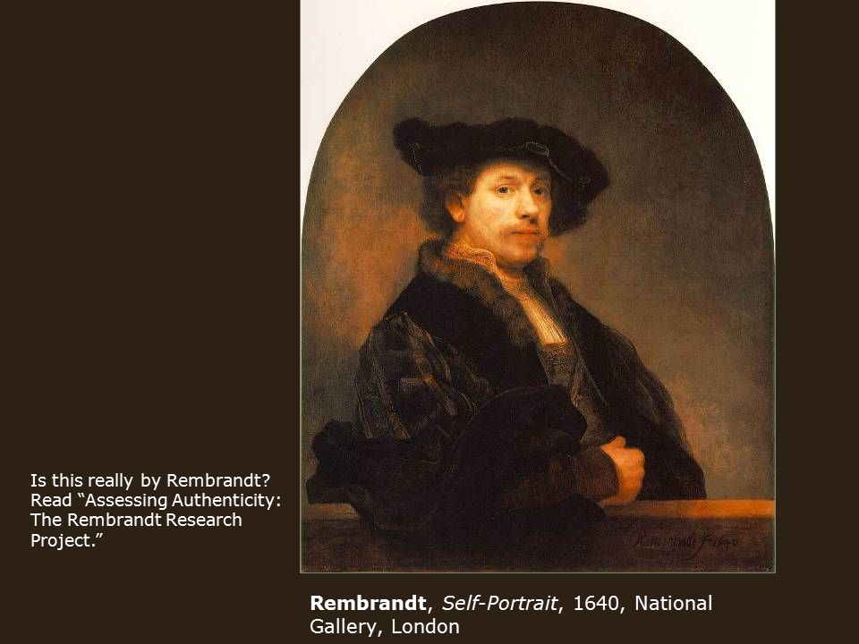 research paper about 1660 rembrandt self This pin was discovered by idella esteve discover (and save) your own pins on pinterest.
