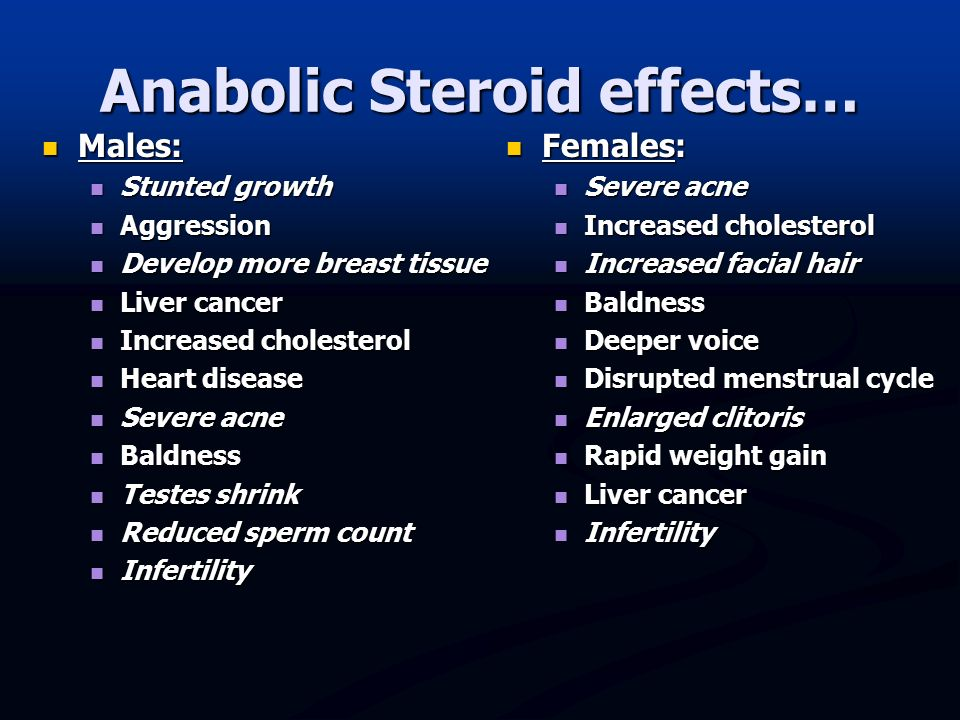 non-medical anabolic steroids in sports scandals