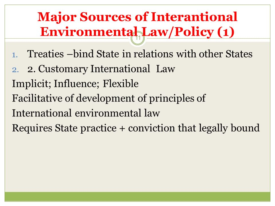 10 main principles of international law Skip to main content  , basic principles of the wto and the role of competition policy, 3 w ash u  international law commons share.