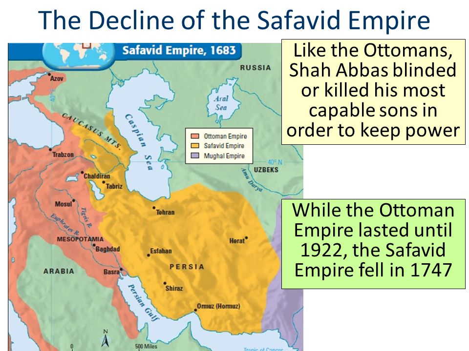 ottoman empire decline essay Decline of ottoman empire: ottoman empire makes up for one of the most important reign and political phenomena of the middle ages that started in the 13th centu.