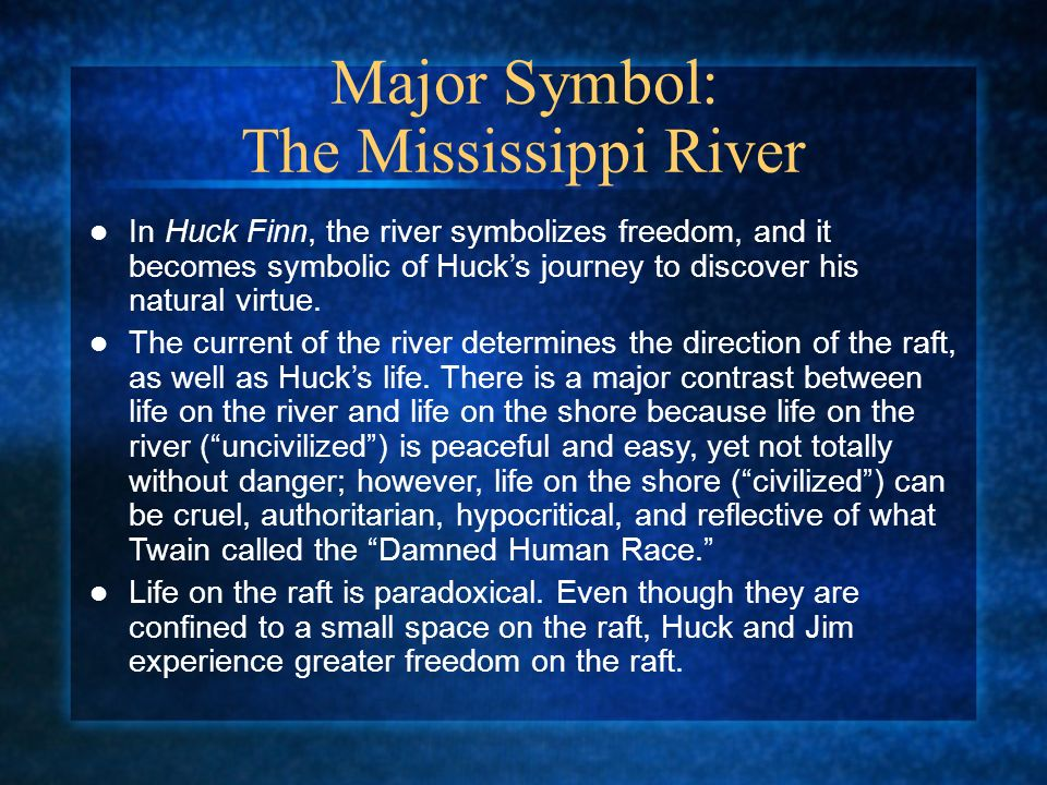 Mississippi River Songs