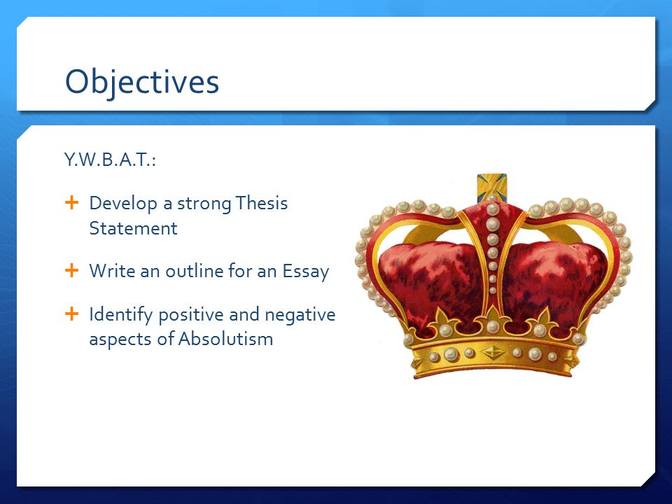 Australia Multicultural Society Essay Australia A Multicultural Society Essay English Essay Questions also Examples Of Proposal Essays  Statistical Analysis Help