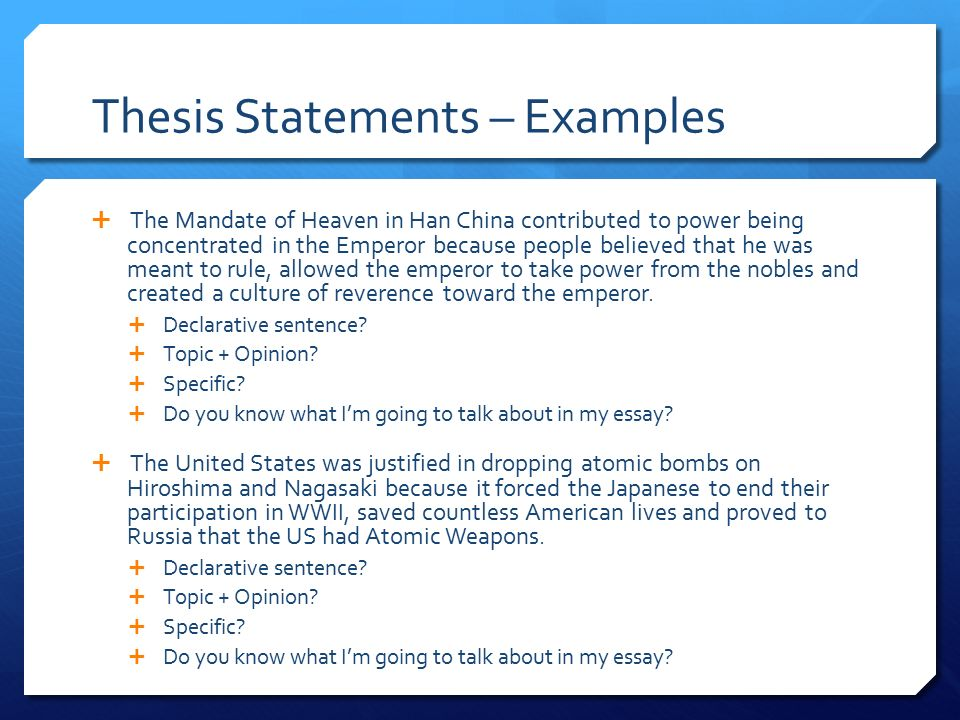 us. economy thesis statement For countries like the united states,  most of the money that they earn is undeclared depriving the united states economy  how to write a good thesis statement.