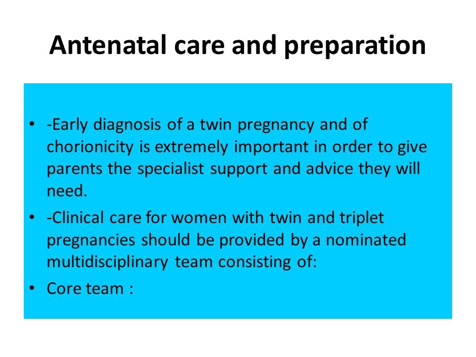 Twins pregnancy powerpoint. Jill scott insomnia