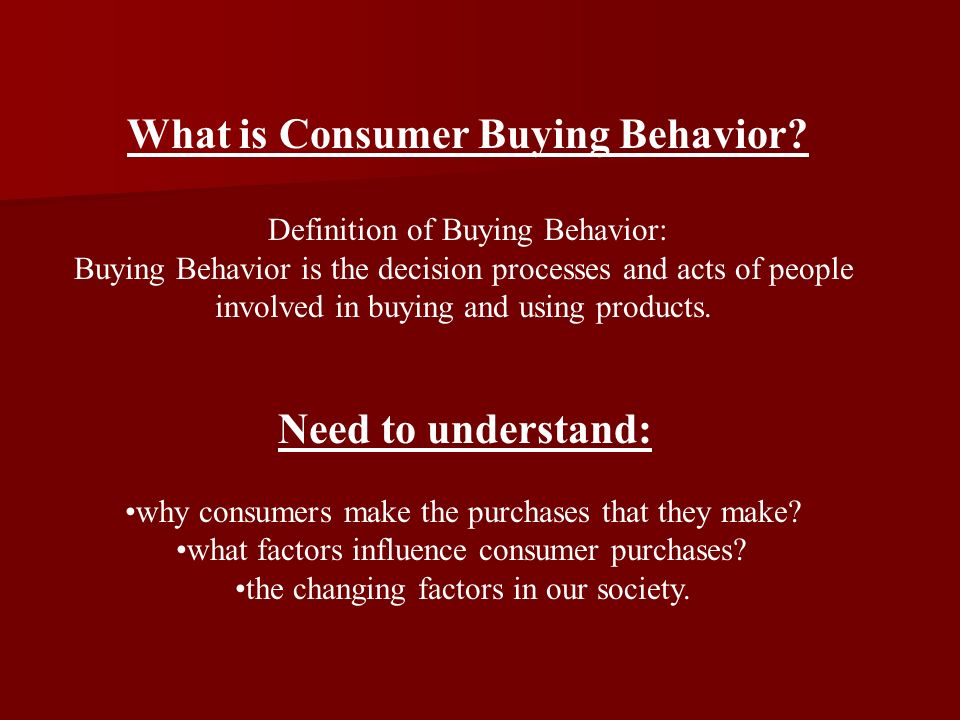 "research concerning consumer behaviour regarding the College students"" apparel shopping orientation is important to research gender and attitude regarding purchase behaviour 21 consumer behaviour."