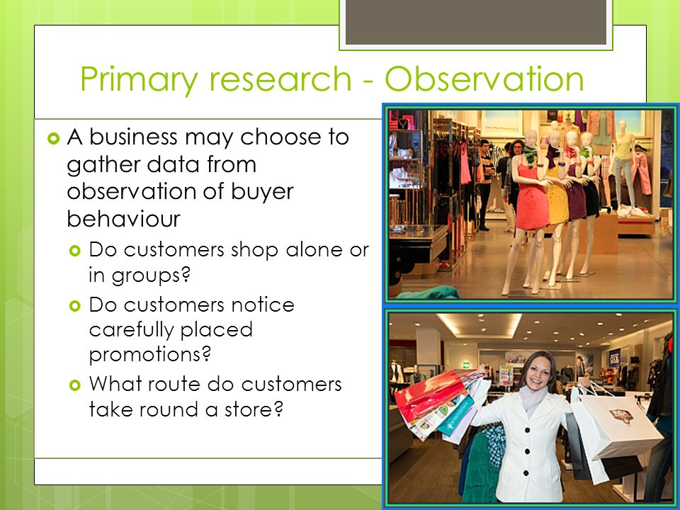 primary research definition business Automate your business with zoho one run your entire business with 40+ integrated apps no multi-year contracts and no multiple versions the advantage of the primary research information, is that the data has been collected personally therefore, it relates directly to the researcher's study .