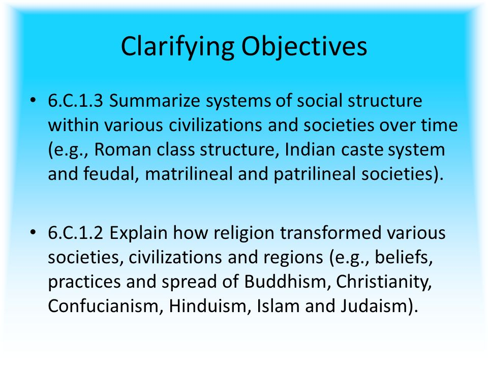 a comparison of the belief systems of ancient chinese and indian societies Common features of classical civilizations the three areas of classical civilizations developed their own beliefs their economic systems were complex china (about 500 bce to 600 ce) confucianism developed during late zhou.