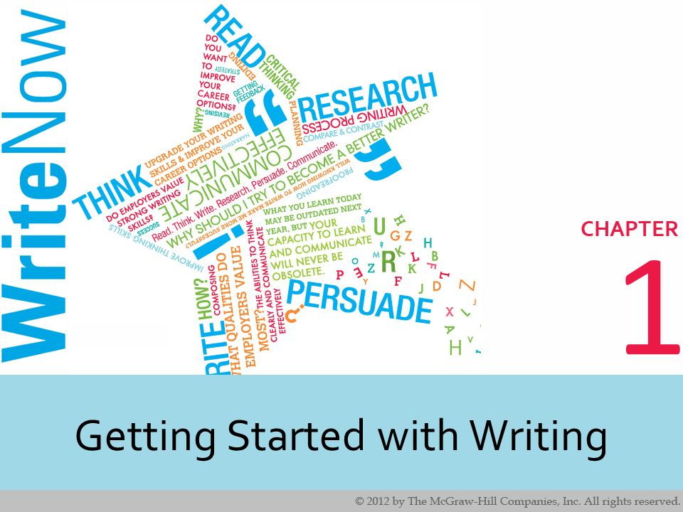 write a plan for the research paper