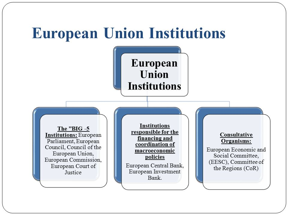 the role of the commission and european court of justice in the integration of europe The latest tweets from eu justice (@eu_justice) building a european area of justice updates from the european commission's justice and consumers dg rt, quotes from 3rd parties and links are not endorsements brussels, europe.