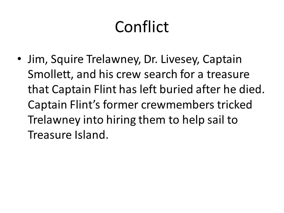 jim s development in treasure island This essay treasure island: who is long john silver and other 63,000+ term papers who is transported to a treacherous world of pirates and buried treasure jim's something valuable in him for jim's development.