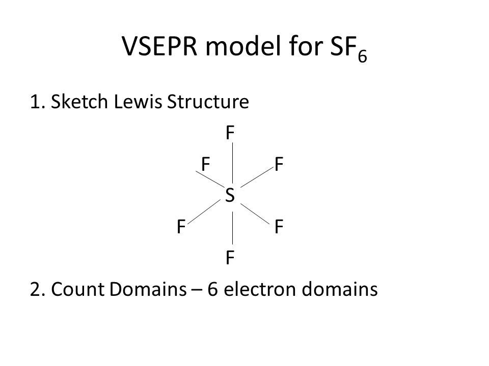 o3 lewis dot diagram sf6 lewis dot diagram #12