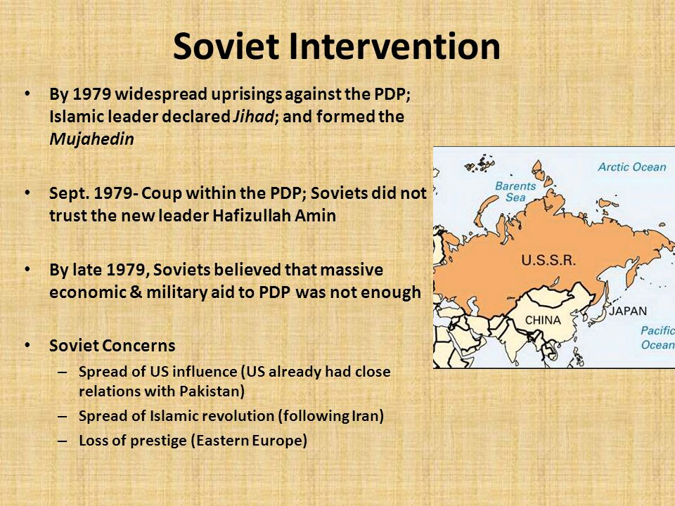 evolution of the brezhnev doctrine After dubcek's ouster, communist party chief leonid brezhnev enunciated the  brezhnev doctrine, the guise under which the union of soviet socialist.