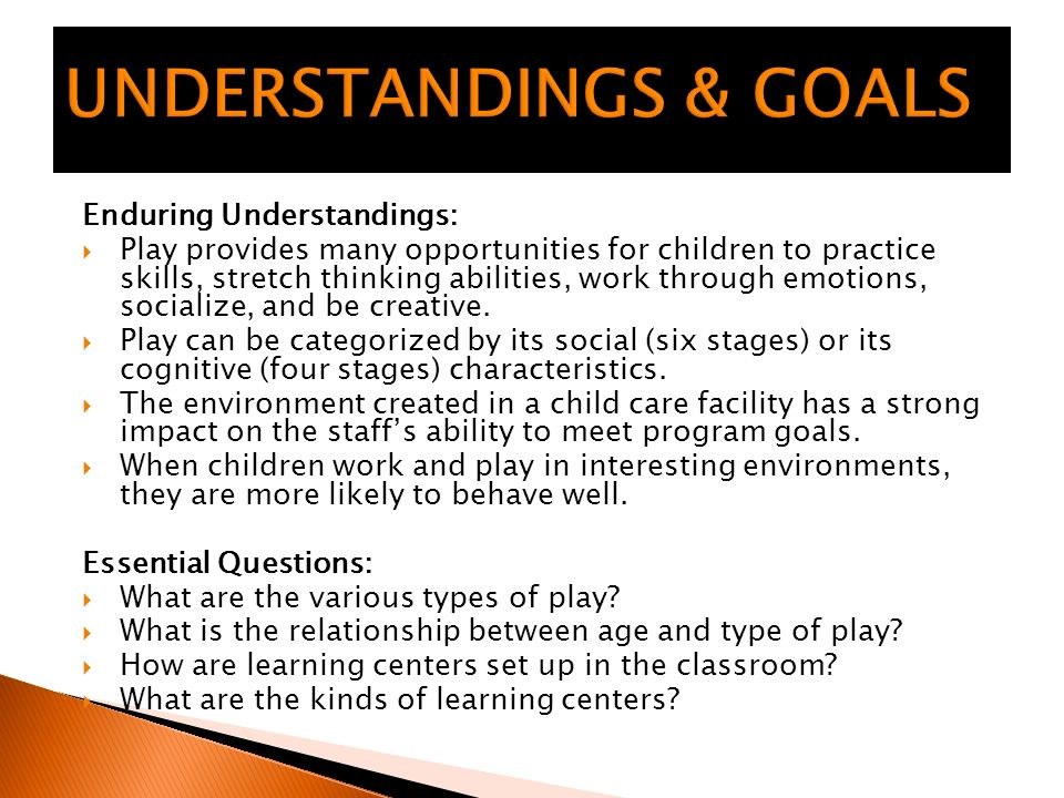 Perfect Worksheet Print Parent Child Worksheets Quiz Characteristics ...