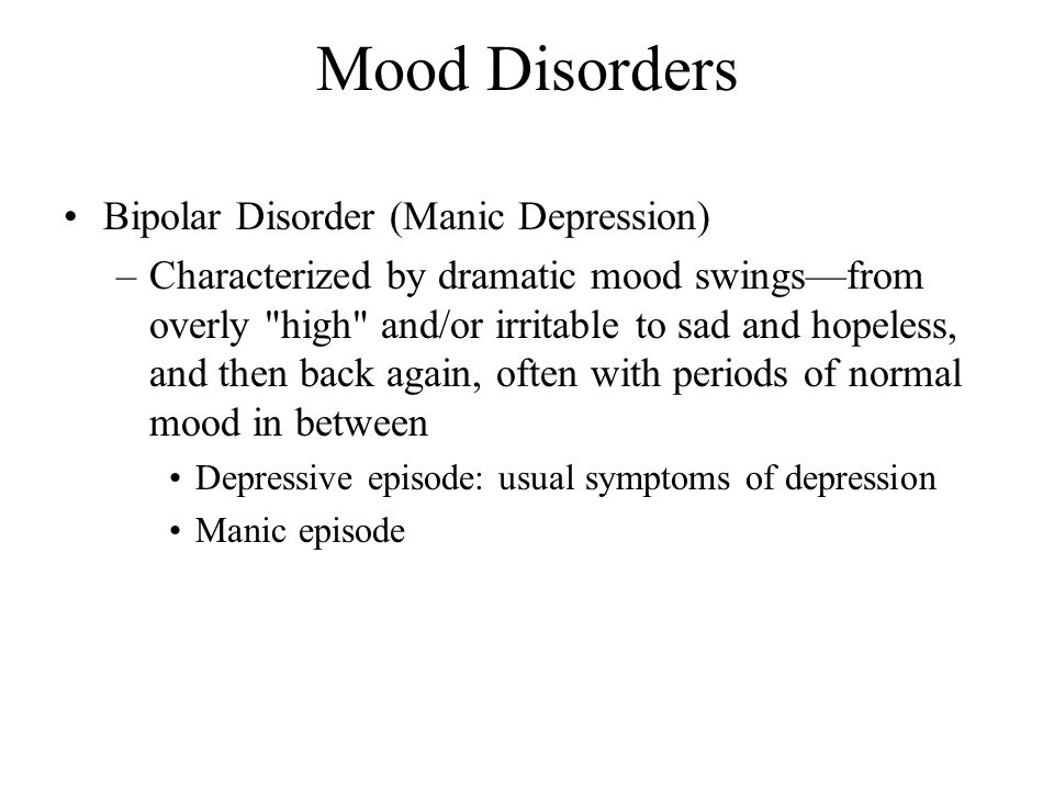 sleep depression depletion and aggressive behavior Nutrient therapies for behavior disorders and adhd  expertise in behavior disorders, adhd, autism, depression,  depletion of gsh,.