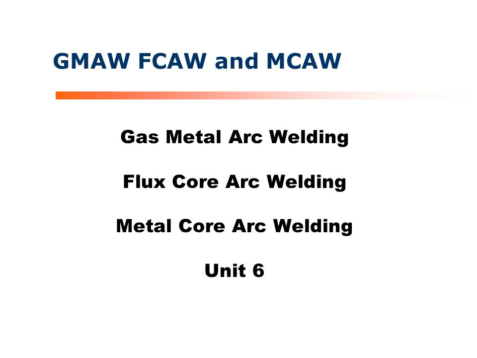 Magnificent Flux Core Welding Wire Chart Contemporary - Electrical ...