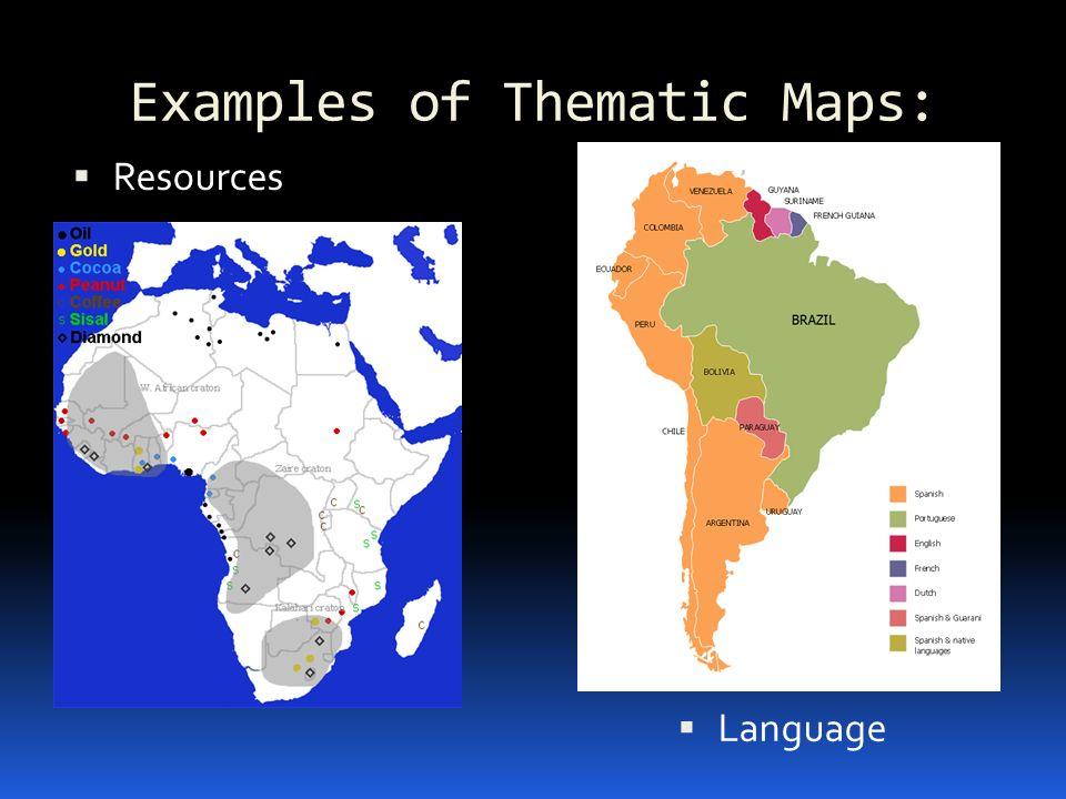 Map Information Francisci WG.1d.