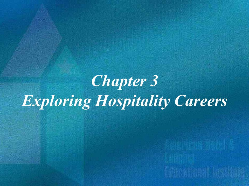 exploring the hospitality industry Exploring the hospitality industry, 9780133800838,9780133594515,0133762777,0133800830,9780133800838, john r walker, pearson education - ebook available on redshelf.